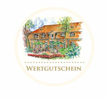 WertGutschein_Siegel_Altes_Stadthaus2
